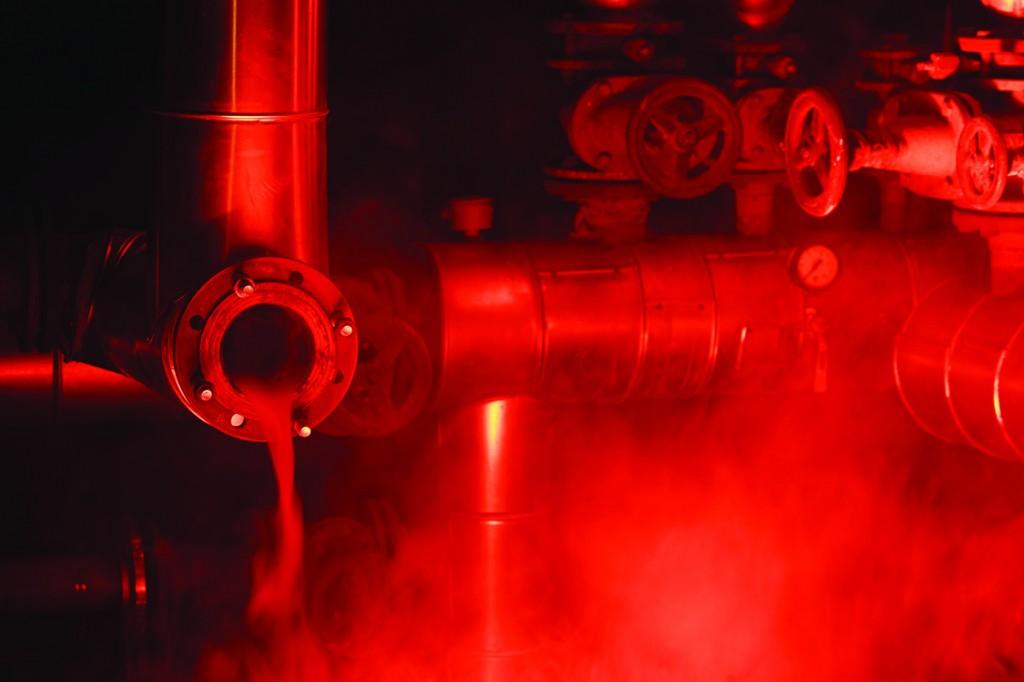 boiler-cover-photo